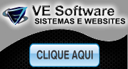 VE SOFTWARE
